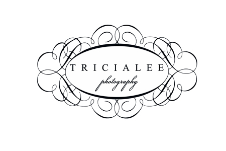 TriciaLee Photography logo